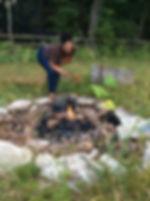 Lottie homesteading fire.jpg