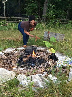 Lottie homesteading fire.jpg