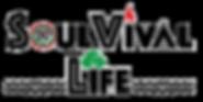 SoulvivalLife%25252520Promo%25252520rev_