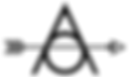 AOES Logo