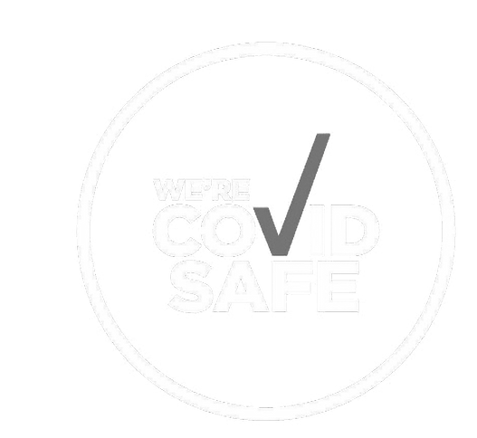 rough COVID SAFE LOGO.png