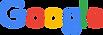 googlelogo_color.png