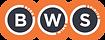 Copy of BWS_2019_Master_Logo_CMYK.png