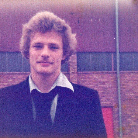 29.11.1980. Walsall 4 Sheffield United 4.