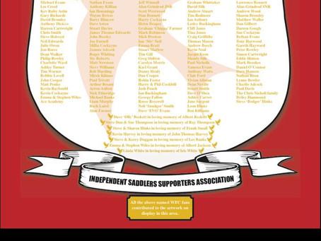Roll Of Honour Duplicate.