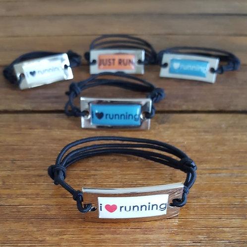 Fashion Running Bracelet