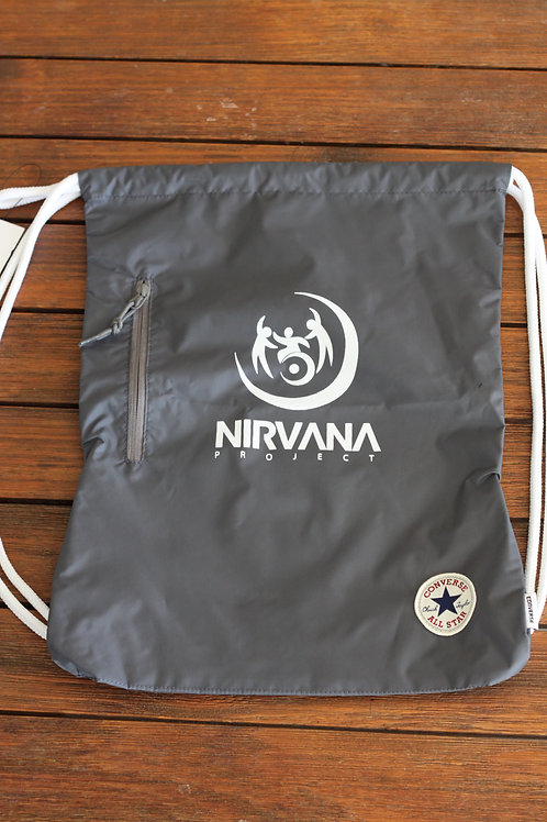 Running Bag by Converse