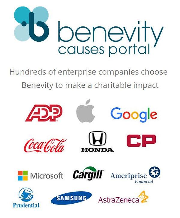 companies benevity.JPG