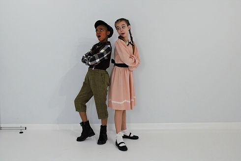 Jane and Michael Banks.jpg