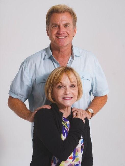 Tom McCoy and Cathy Rigby_edited.jpg