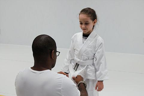 Jiu Jitsu belt.jpg