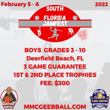 February 5-6.png