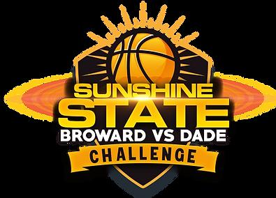 Broward vs Dade Challenge.png