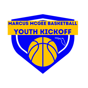 Youth Kickoff.png