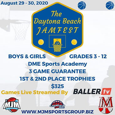 USSSA Flyers.png