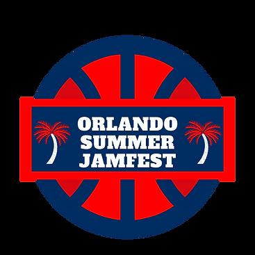 Orlando Summer Jamfest (3).png