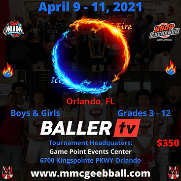 April 9 - 11 Fire & ICE.png