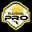 FL Pro Final.png
