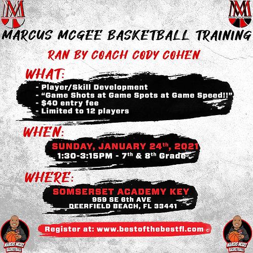 MMB Training Series Flyer 3.jpg