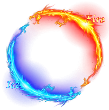 Fire & ICE Logo.png