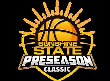 Sunshine-State-Preseason-classic.png