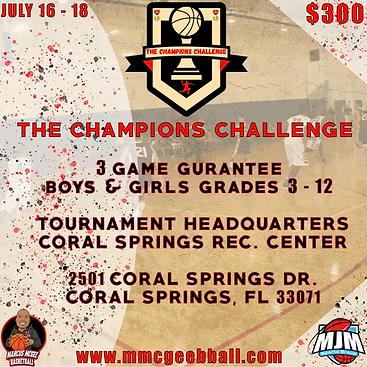 MJM - Champions Challenge Flyer.heic