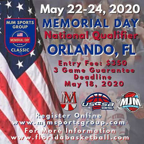 Memorial Day Weekend 2020.jpg