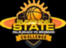 Sunshine-State-Challenge-logo_palmbeach.
