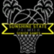 Senior Games Logo.png