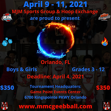 USSSA Flyers (1).png