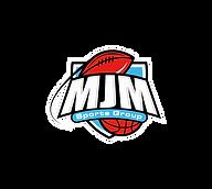 mjm-sports-group-logo-final.png