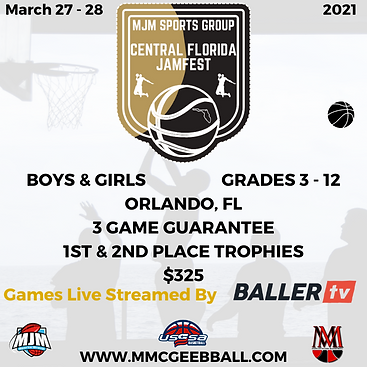 March 27 - 28 Central Florida Jamfest.pn
