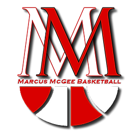 MMB Logo (2).PNG