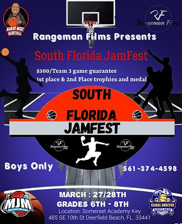RF - SF Jamfest.png