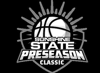 Sunshine-State-Preseason-classic_BLK.png