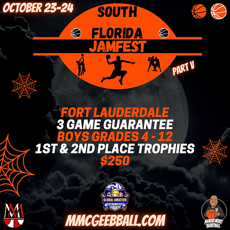 October 23-24.png