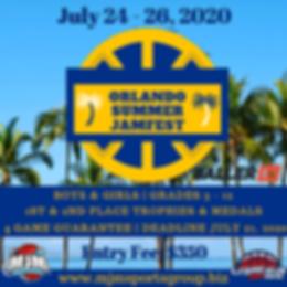 Orlando Summer Jamfest.png