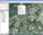 GPS Tracking