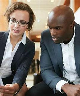 Business Consultation IMAGE.jpg