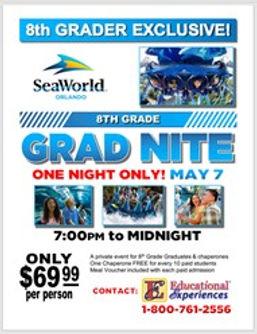 Grad Nite at SeaWorld.jpg