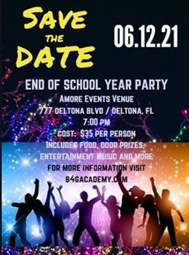 END OF YEAR PARTY FLYER 2021.jpg