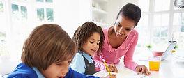 Parents Homeschooling.jpg
