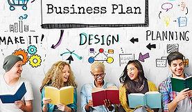Business Entrepreneurship.jpg