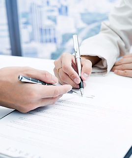 Contract Signing IMAGE.jpg