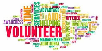 Volunteers Needed.03.jfif