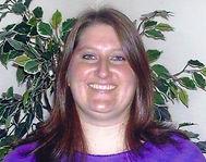 Debra Minshew Headshot.jpg