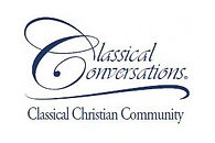 classical-conversations-logo.jpg
