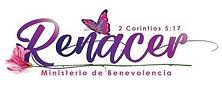 Ministerio Renacer Logo.jpg