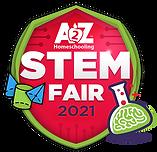 2021 Online Homeschool STEM FAIR.png