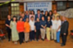 2018 HCS Senior Health Fair